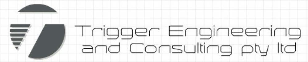 Trigger Engineering and Consulting